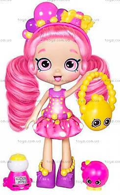 Кукла Shopkins Shoppies «Бабли Гам», 56161, фото