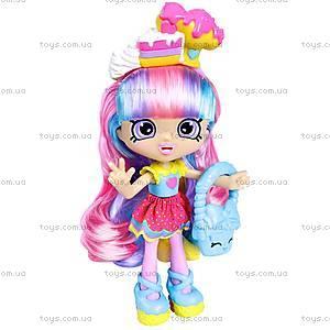 Кукла Shopkins Shoppies «Радужная Кейт», 56265, купить