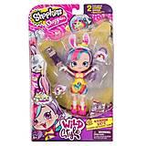 Кукла Shopkins Shoppies Радужная Кейт, 56715, купить