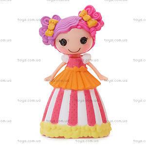 Кукла Смешинка серии «Модное превращение», 543855, купить
