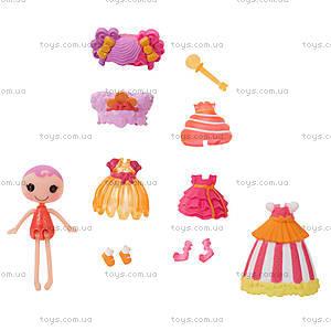 Кукла Смешинка серии «Модное превращение», 543855, фото