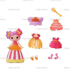Кукла Смешинка серии «Модное превращение», 543855, отзывы