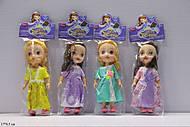 Кукла «София Прекрасная», разные, S56C, отзывы
