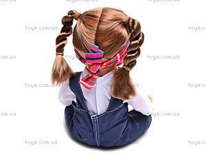Кукла «Соня», 5292, цена