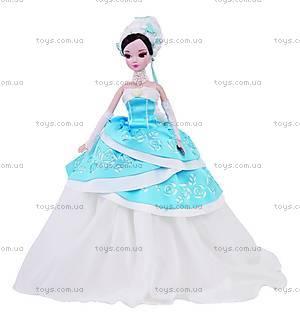 Кукла Sonya Rose «Голубая Лагуна» серии Exclusive, R9068N