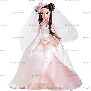 Кукла Sonya Rose «Жемчужная роса» серии Gold, R9024N