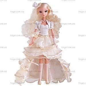 Кукла Sonya Rose «Карамельная фантазия» серии Gold, R9006N