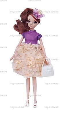 Кукла Sonya Rose «Мария» серии Cocktail party, R4310N