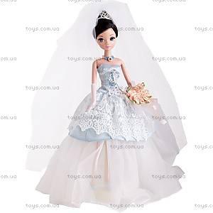 Кукла Sonya Rose «Морозное кружево» серии Gold, R9033N