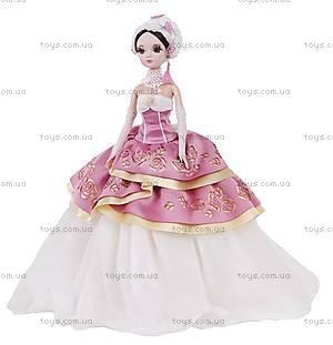 Кукла Sonya Rose «Нежный Рассвет» серии Exclusive, R9068-1N