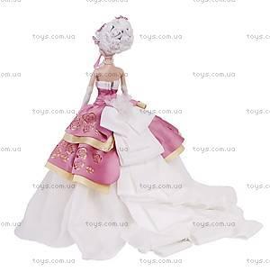 Кукла Sonya Rose «Нежный Рассвет» серии Exclusive, R9068-1N, купить