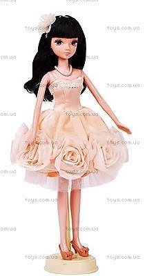 Кукла Sonya Rose «Полина» серии Cocktail party, R4309N