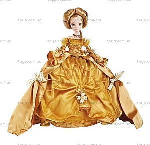 Кукла Sonya Rose «Роскошное золото» серии Gold, R9011N