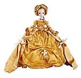 Кукла Sonya Rose «Роскошное золото» серии Gold, R9011N, фото