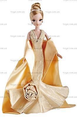 Кукла Sonya Rose «Сияющая Роза» серии Gold, R9034N