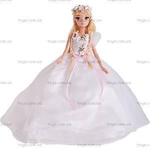 Кукла Sonya Rose «Весенний вальс» серии Gold, R9023N