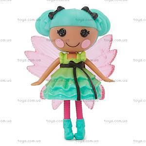 Кукла Стрекоза серии «Волшебные крылья», 543909, купить