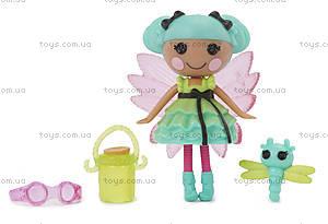 Кукла Стрекоза серии «Волшебные крылья», 543909, фото