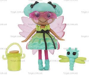 Кукла Стрекоза серии «Волшебные крылья», 543909, отзывы