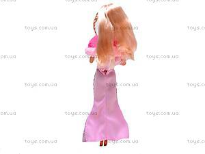 Кукла Susy «Аристократка», 2507, фото
