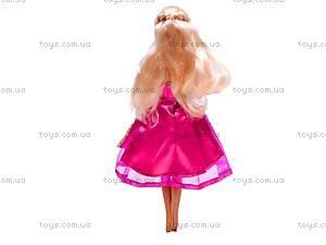 Кукла Susy «Принцесса», 2813, цена