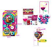 Кукла-сюрприз «Pikmi Pops Surprise» Чупа-Чупс, 27310, Украина