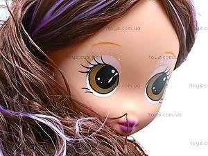 Кукла Thumbelina, 1020, фото