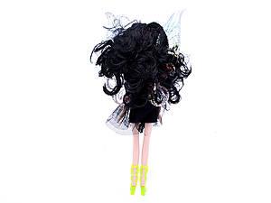 Кукла Tinker Bell с крылышками, 750, фото