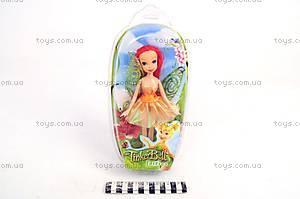 Кукла Tinkerbell, 730