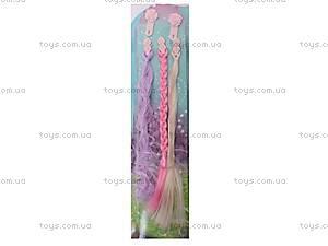 Кукла типа «Барби», для причесок, 83283, цена