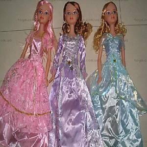 Кукла типа «Барби», «Принцесса», 8118