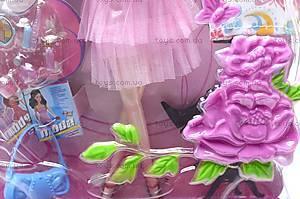 Кукла типа Барби с аксессуарами, NM58/9955-1/3, фото