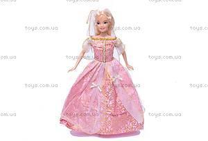 Кукла типа «Барби», с Кеном, 83066, фото