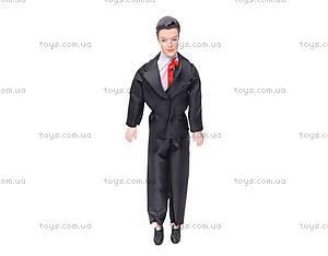 Кукла типа «Барби» с Кеном, беременная, B48, купить