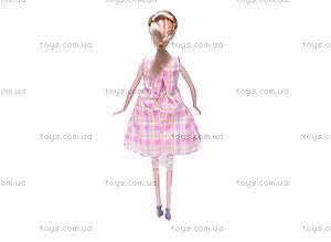 Кукла типа «Барби» с Кеном, беременная, B48, фото