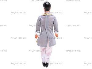 Кукла типа Барби «Свадьба», 3028, купить