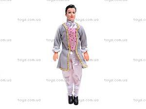 Кукла типа Барби «Свадьба», 3028, фото