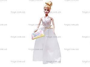 Кукла типа Барби «Знаменитость», 89134, купить