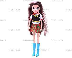 Кукла типа Moxie, MX897K-F