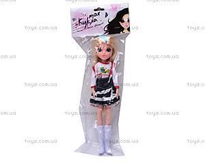 Кукла типа Moxie, MX897K-F, игрушки