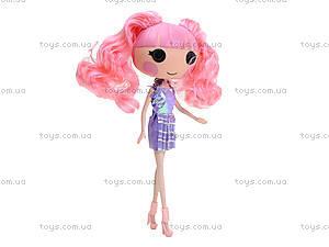 Детская кукла Lalagirl, TM5501-1-6, отзывы