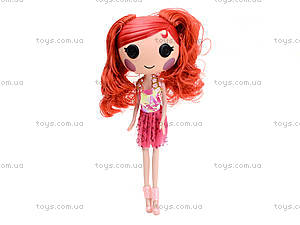 Детская кукла «Лала Лупси», TM5521-1-6, цена