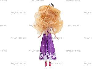 Игрушечная кукла My Girl, ТМ7715, отзывы