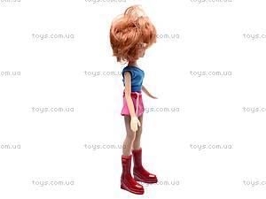 Кукла «Тотали Спайс», 201, купить