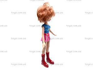 Кукла «Тотали Спайс», 201, фото