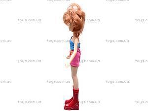 Кукла «Тотали Спайс», 201, цена