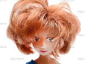 Кукла «Тотали Спайс», 201, детские игрушки