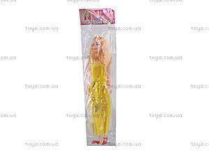 Кукла типа «Барби», 22 вида, 777-13/34, магазин игрушек