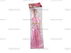 Барби 6 видов микс, 5595, фото