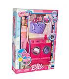 Кукла типа Барби Хозяюшка, JX600-28